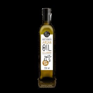Es gilt als das gesündeste Öl der Welt