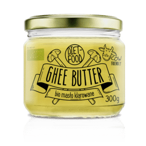Bio_Ghee_geklärte_Butter