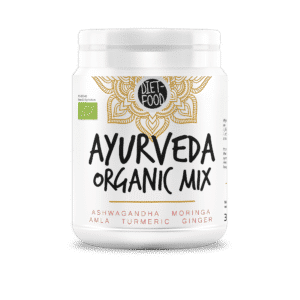 Bio-Ayurveda-organic-mix