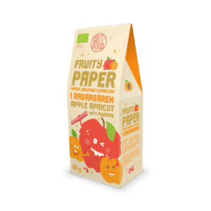 Bio-Fruity-Papers-Apfel-Aprikose-Rhabarber