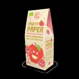 Bio-Fruity-Papers-Apfel-Himbeere