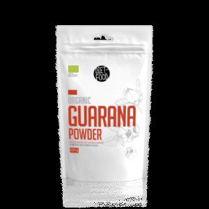 Bio-Guarana
