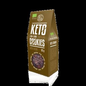 Bio-Keto-Cookies-Kakao
