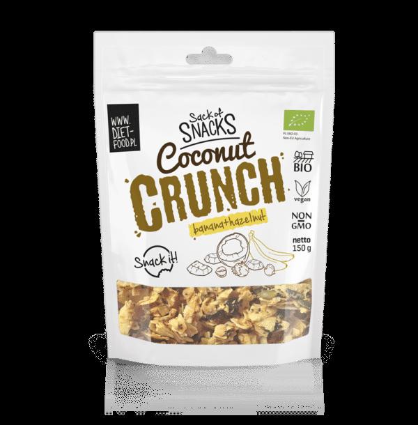 Bio-Kokos-Crunch-mit-Banane-und-Haselnuss