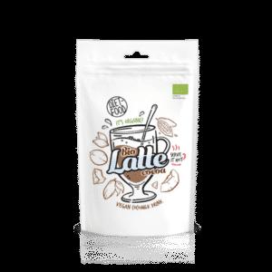 Bio-Latte-Kakao