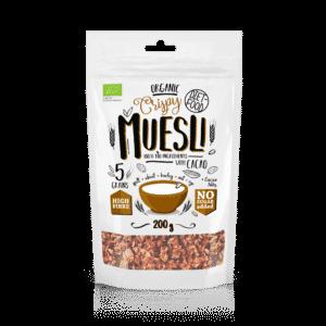 Bio-Müsli-mit-Kakao