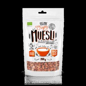 Bio-Müsli-knusprig-mit-Superfoods