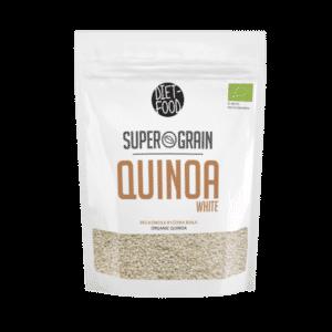 Bio-Quinoa-weiss