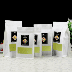 Bio Grünkohlpulver kaufen