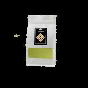 Bio Weizengras Pulver kaufen