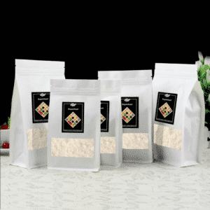Psyllium - Flohsamenschalenpulver kaufen