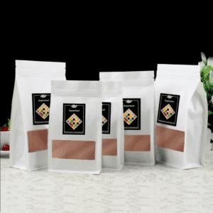 Kakaopulver kaufen