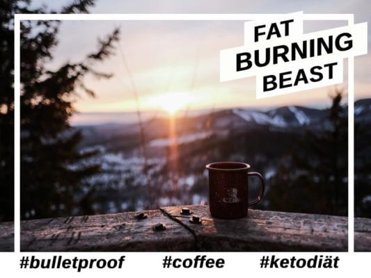 bulletproof-coffee-ketodiaet