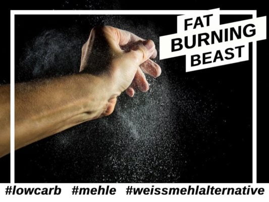 low-carb-mehlsorten-weissmehlalternative