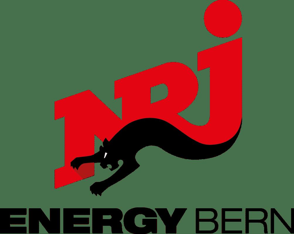 Bekannt aus Radio Energy Bern