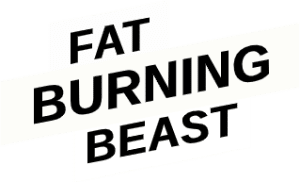 Fatburning Beast: Change For Good