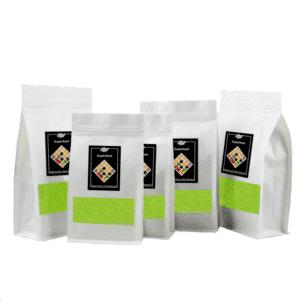 Japanisches Grüntee Pulver - Bio Matcha Pulver kaufen