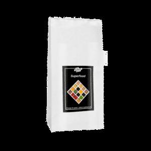 Matcha Pulver - japanisches Tee Pulver