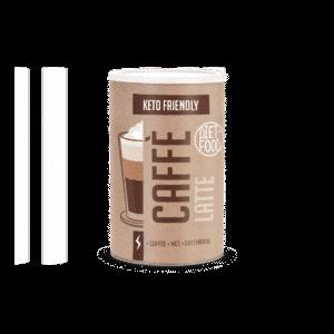 Keto Coffee Latte kaufen