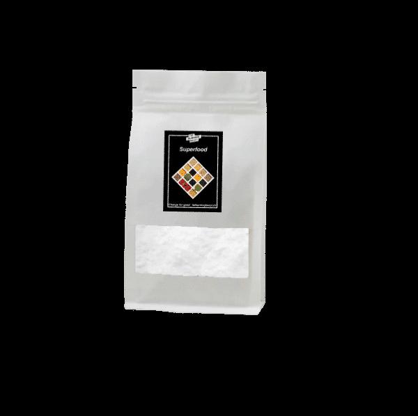 Gamma-Aminobuttersäure Pulver - GABA Pulver kaufen