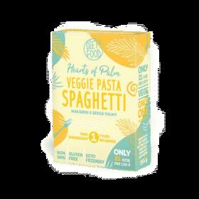 Palmini Spaghetti kaufen