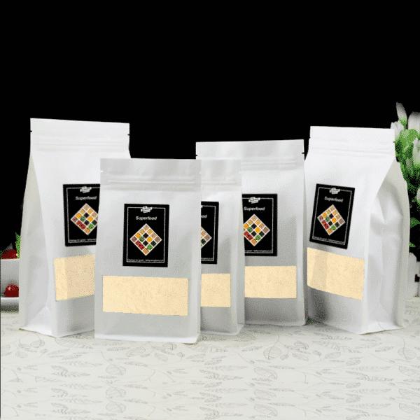 Lecithin - Sonnenblumenkernen - Sonnenblumenlecithin Pulver kaufen